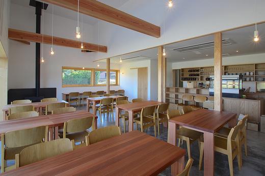 福井県福井市 むらかみ食堂 2014.10.13にオープンです!!(村上食堂)_f0165030_18161475.jpg