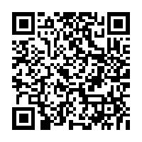 a0285632_2002290.jpg