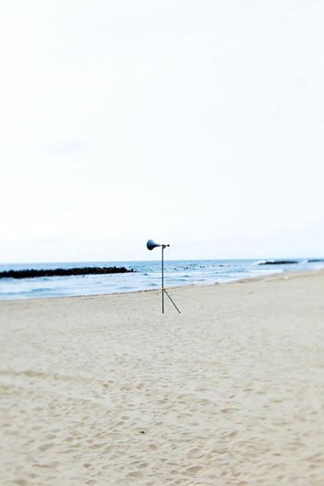 鶴岡市湯野浜 / EOS 5D mk II+EF24-70,TS-E45_c0334533_1453356.jpg
