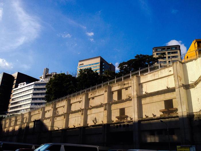 千代田区紀尾井町 / iPhone 4s_c0334533_15251760.jpg