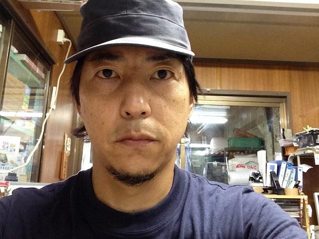 日本人の歯並びは世界で最悪らしい。_e0108337_925952.jpg