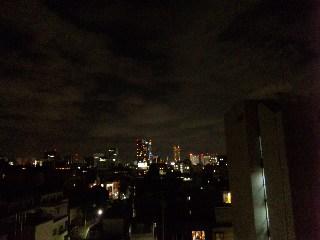 blog:オータム・バーベキュー・イン・トーキョー_a0103940_1893174.jpg