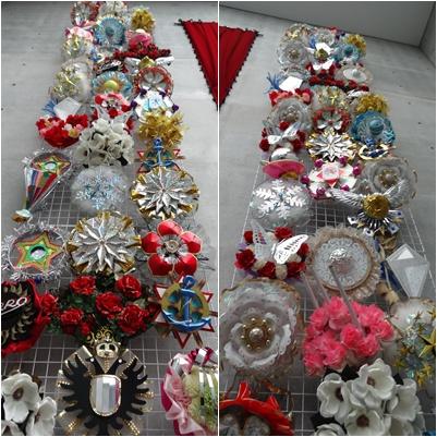宝塚100年展 & メリケン波止場_a0084343_11251579.jpg