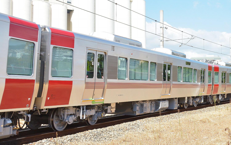 広島支社227系A03編成完成出場_a0251146_17395673.jpg