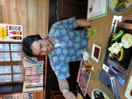 10/12(日)大船ライブパーティー2014秋 開催_c0226146_135577.jpg