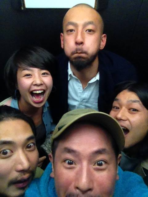 10/12(日)大船ライブパーティー2014秋 開催_c0226146_13572487.jpg