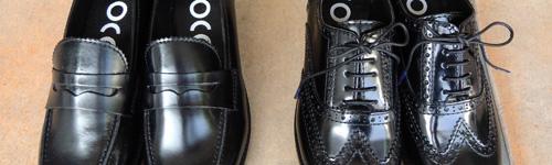 男前な靴たち_c0156749_17142041.jpg
