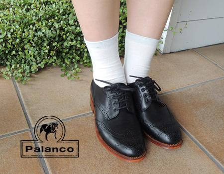 男前な靴たち_c0156749_17262623.jpg