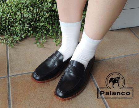 男前な靴たち_c0156749_17263819.jpg