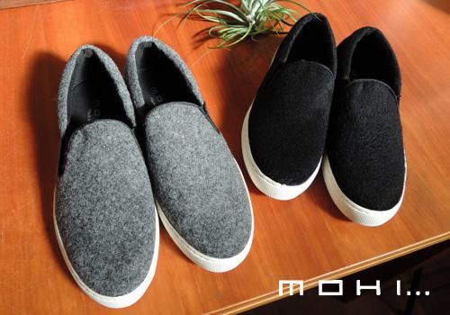 男前な靴たち_c0156749_1752587.jpg