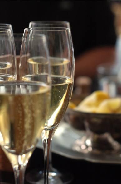 牡蠣&トリュフル&ワイン Oysters & Truffel & Wine_d0047851_2591938.jpg