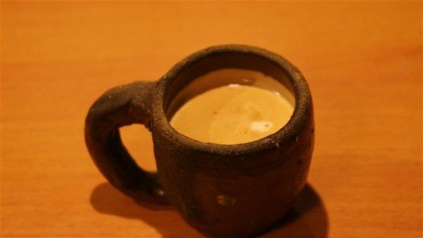 コーヒー_e0166355_22305723.jpg