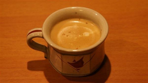 コーヒー_e0166355_4145754.jpg