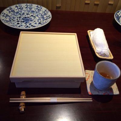お弁当 試食会♩_c0151965_1256412.jpg