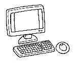 c0282566_1941174.jpg