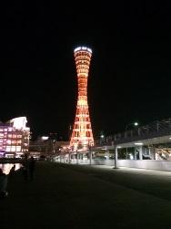 食事会☆_e0157666_910185.jpg