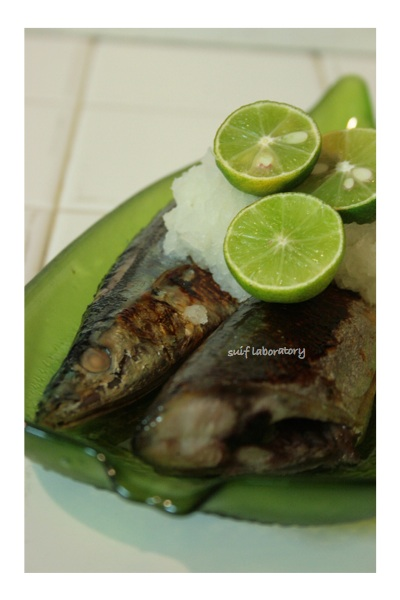 サンマ・さんま・秋刀魚!2014_c0156468_2111656.jpg