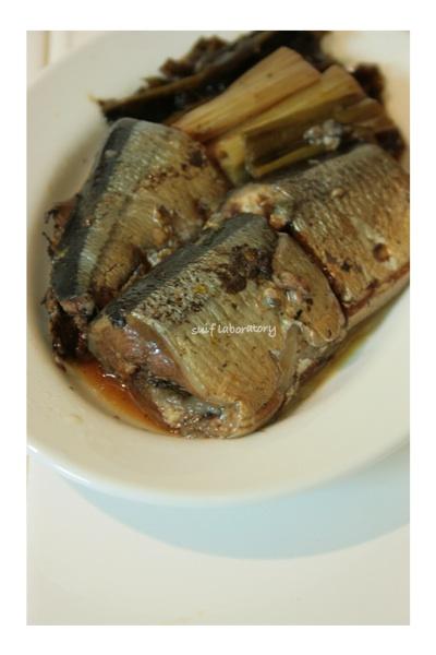 サンマ・さんま・秋刀魚!2014_c0156468_2114795.jpg