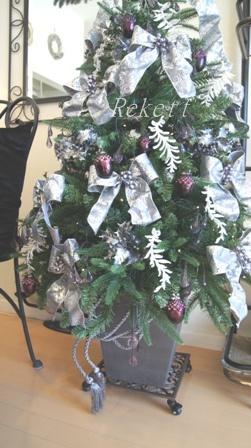 いよいよクリスマスの準備スタートですね~♪_f0029571_22484829.jpg