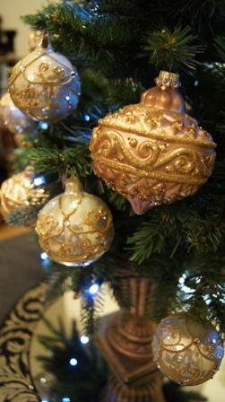いよいよクリスマスの準備スタートですね~♪_f0029571_425451.jpg