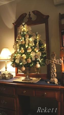 いよいよクリスマスの準備スタートですね~♪_f0029571_4285831.jpg