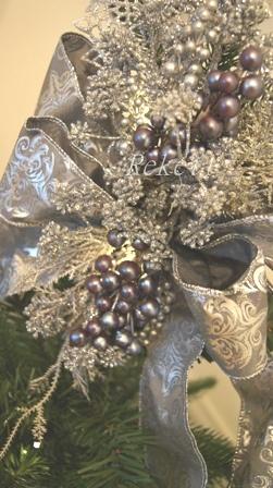 いよいよクリスマスの準備スタートですね~♪_f0029571_5234070.jpg