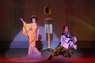 いよいよ明日-開幕-劇団夢の旅_f0079071_14515735.jpg