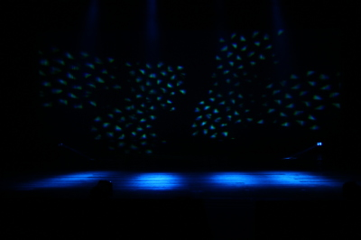 いよいよ明日-開幕-劇団夢の旅_f0079071_14530590.jpg
