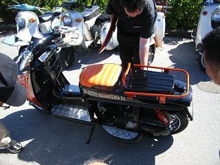 第25回ラビットスクーターの集い_a0064474_12334892.jpg