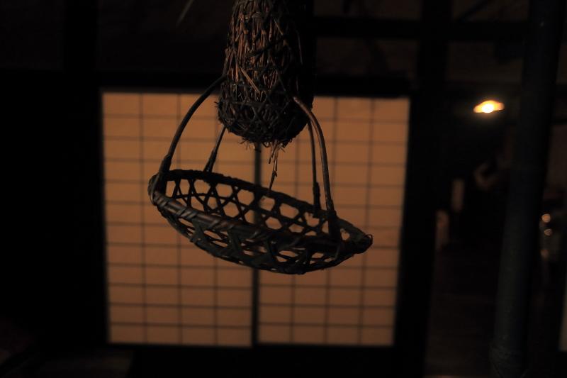 「遠野物語23(幽霊と出逢える期間)」_f0075075_54161.jpg
