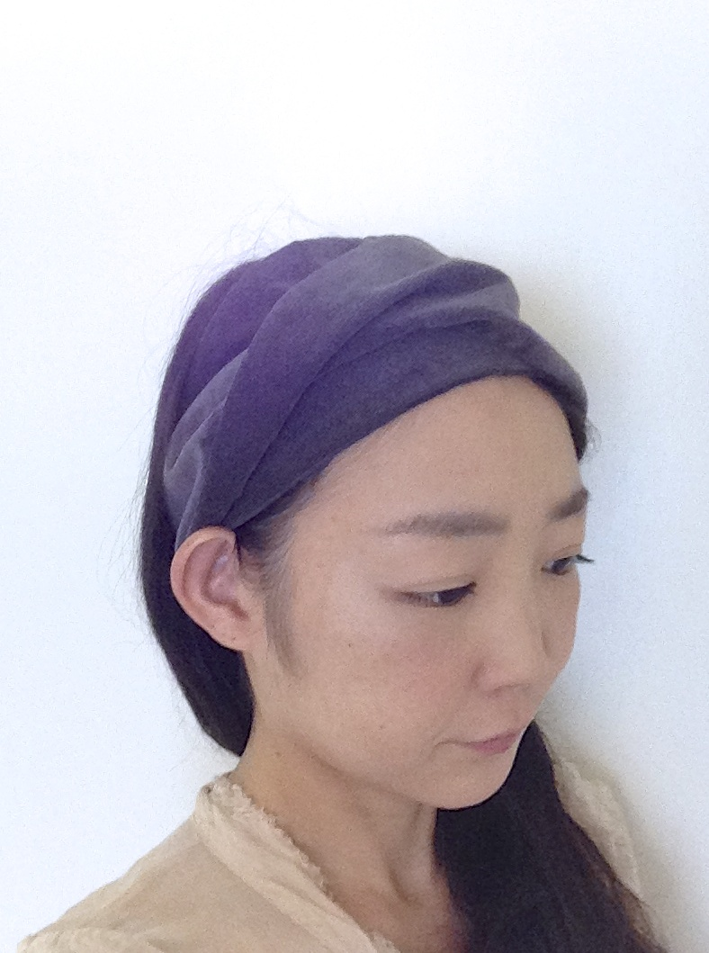f0230080_1943243.jpg