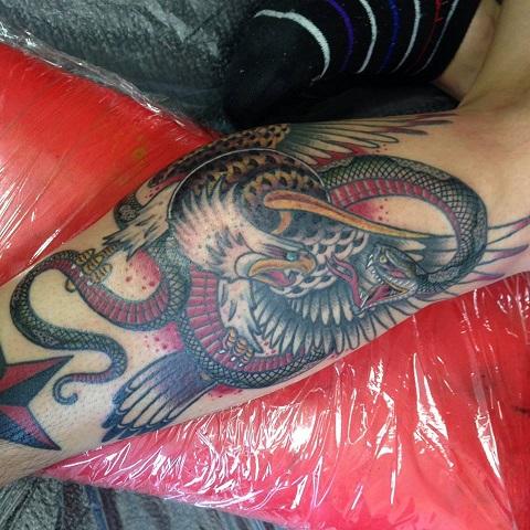 tattoo_c0198582_13464140.jpg
