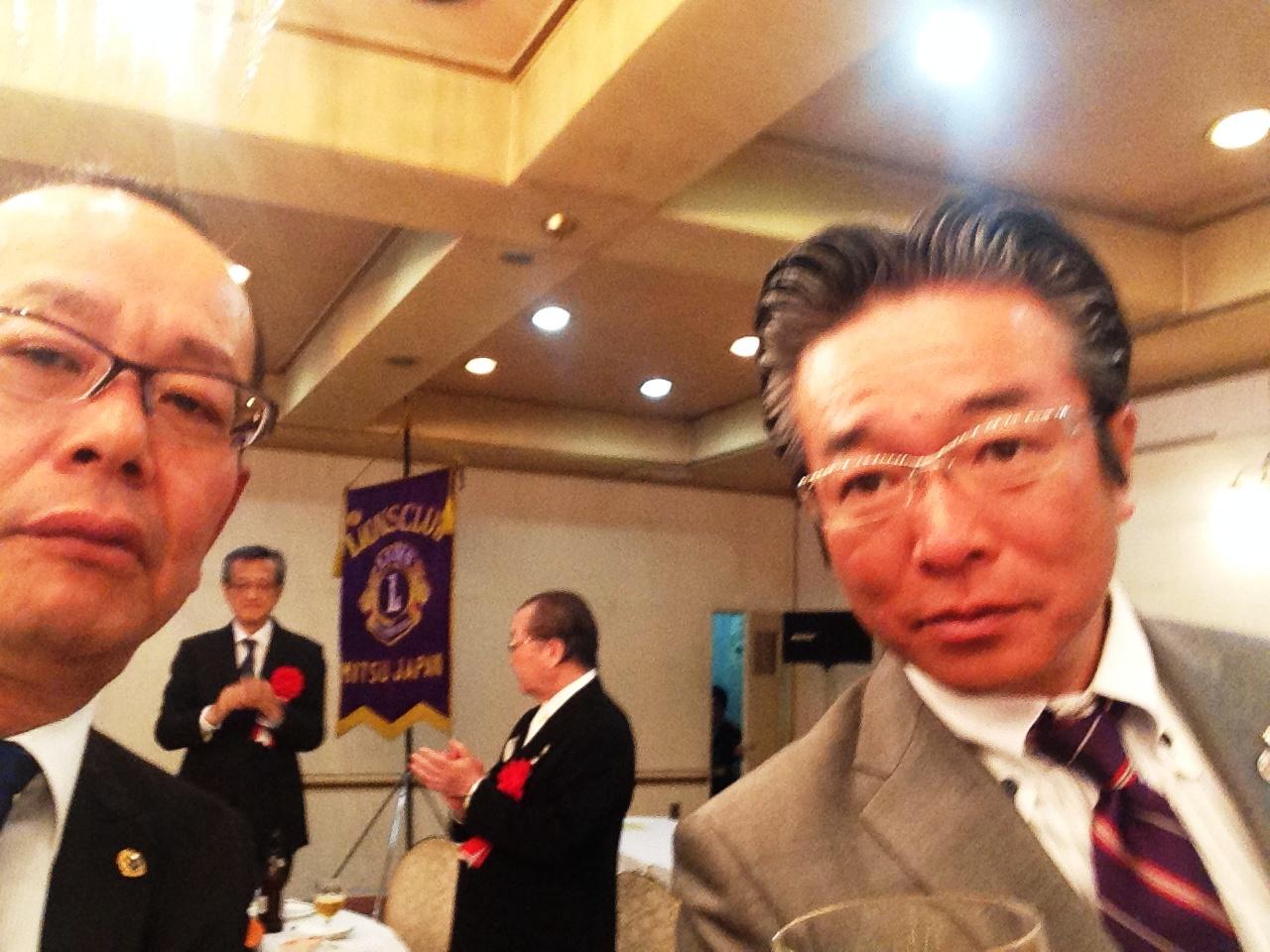 御津ライオンズクラブ認証50周年記念大会_b0188483_1232722.jpg