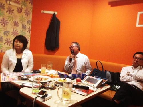 御津ライオンズクラブ認証50周年記念大会_b0188483_1251666.jpg