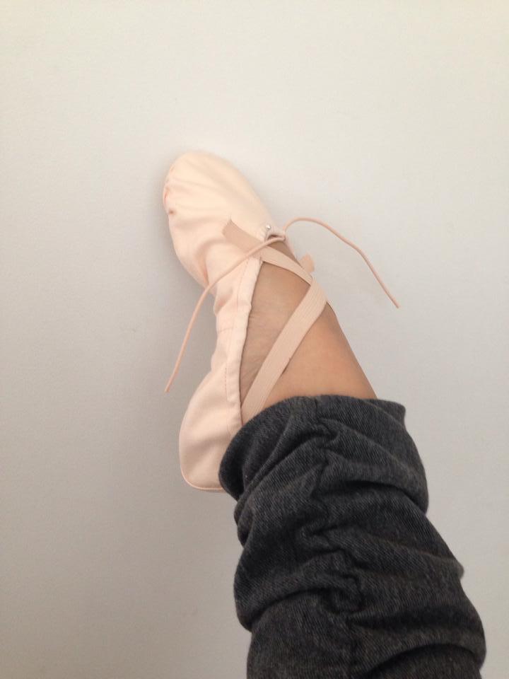 Ballet shoes_b0195783_13285199.jpg