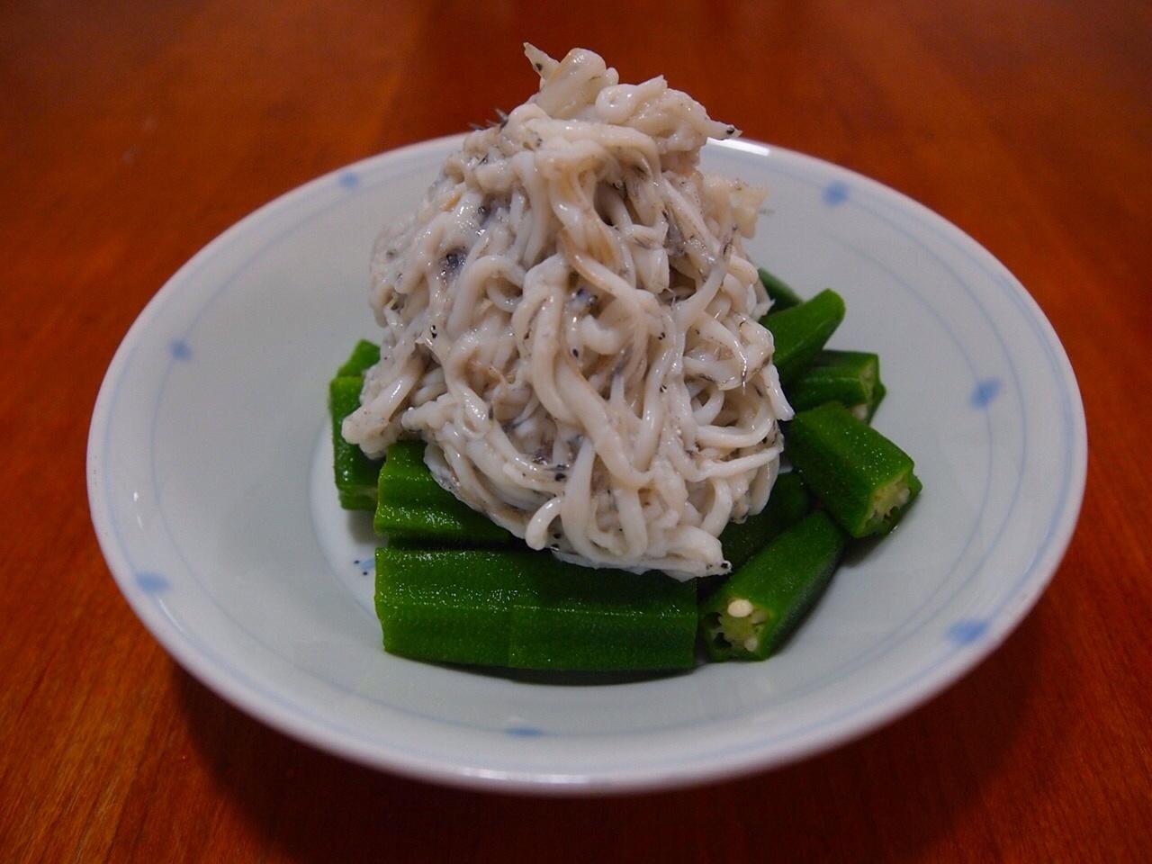 鯖の味噌煮_a0258686_651322.jpg