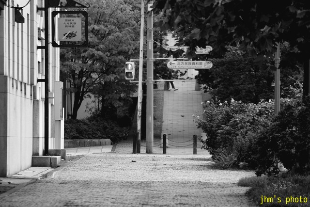 ハコダテ ウエストストリート_a0158797_8394837.jpg