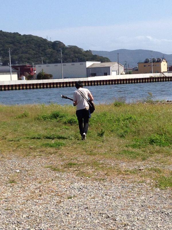 f0157297_1395363.jpg
