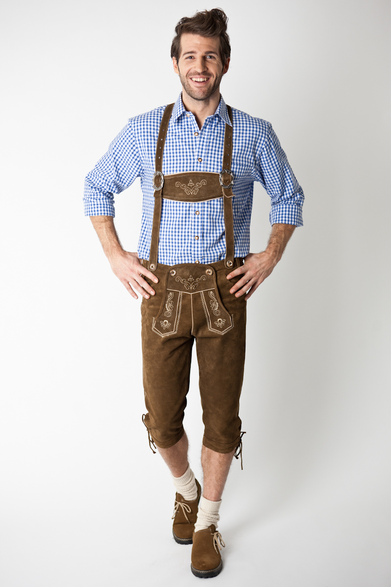 Traditional Bavarian Clothes_e0169998_17102966.jpg
