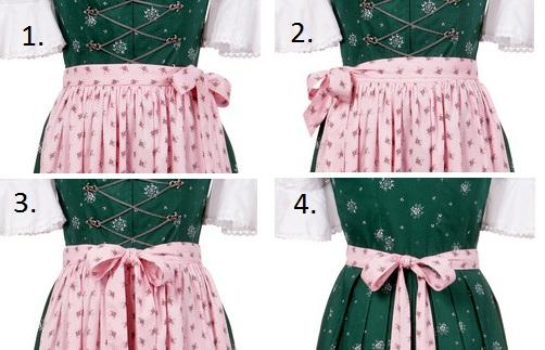 Traditional Bavarian Clothes_e0169998_17105766.jpg