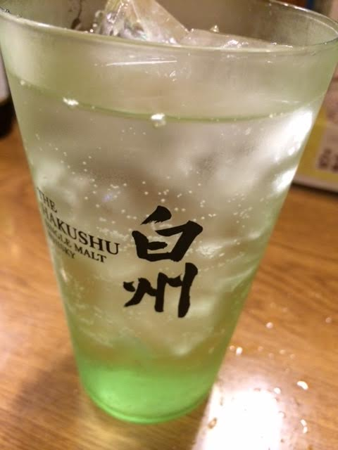 味所 くさかべ_e0115904_06101022.jpg