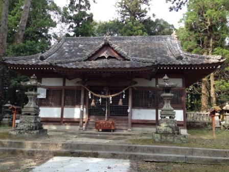 九州、夢の不思議旅(その1)_c0125114_10553799.jpg
