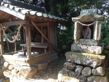 九州、夢の不思議旅(その1)_c0125114_10562669.jpg