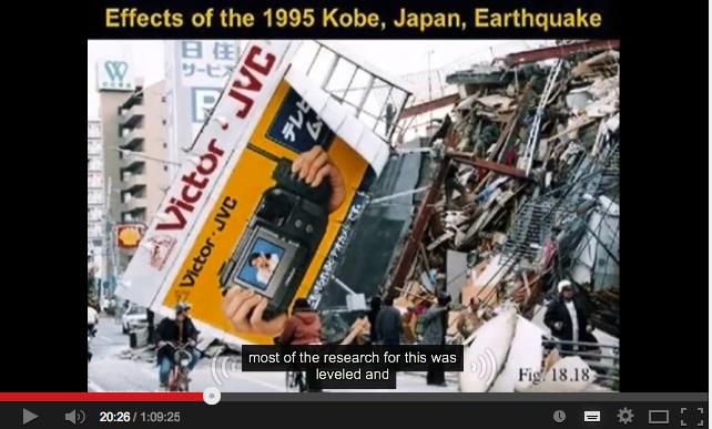 ついに阪神淡路大震災の理由が明らかとなった!?:NWOが日本のスパコン拠点神戸を破壊したんだと!?_e0171614_165562.png