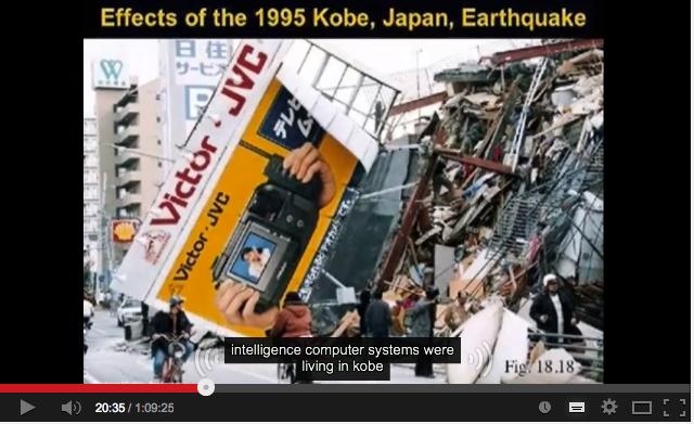ついに阪神淡路大震災の理由が明らかとなった!?:NWOが日本のスパコン拠点神戸を破壊したんだと!?_e0171614_165750.png