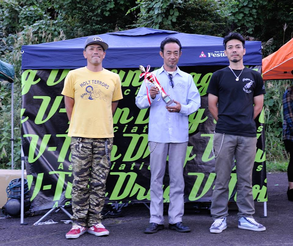 仙台 LAST RUN_b0160319_1215091.jpg