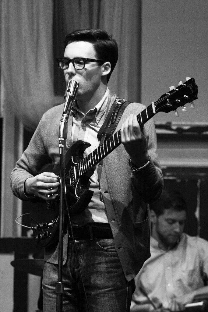 nick waterhouse_a0182722_11391065.jpg