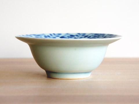 清水なお子さんの小鉢たち。_a0026127_18553124.jpg