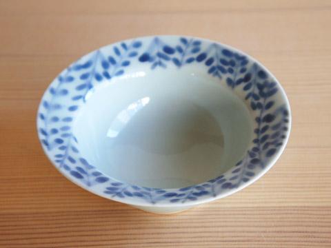 清水なお子さんの小鉢たち。_a0026127_18553982.jpg