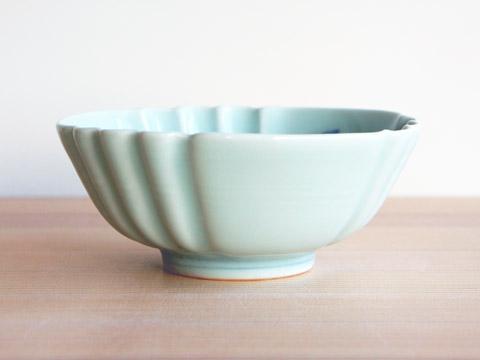 清水なお子さんの小鉢たち。_a0026127_18564756.jpg